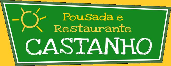 Pousada e Restaurante Castanho